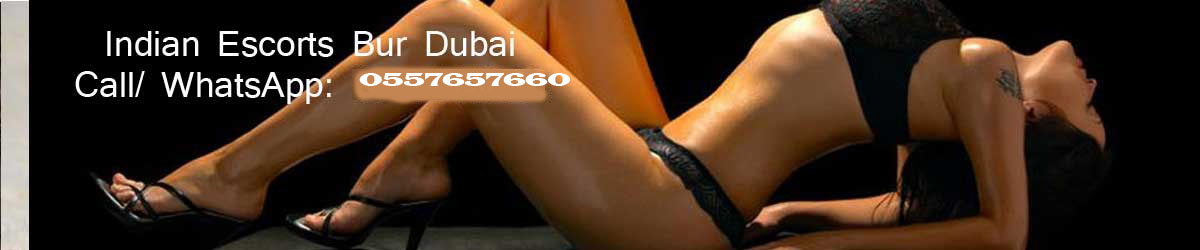 burdubai escorts